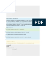 Quiz Fianciera