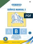 Controlbanks Manual