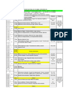 Prog_calendario_ME-4ed 2015-2 Grupo 3