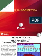 Prospeccion_Gravimetrica__
