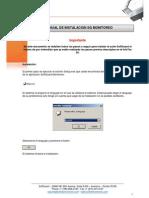 manual instalacion SG Monitoreo.pdf