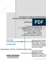 INFORME VISIÓN DEL PERÚ.docx