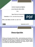 Recurso Educativo Abierto Jose Libio Alvarez Arellano