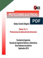 Clases10y11Sobrecorriente-Direccional [Modo de compatibilidad].pdf