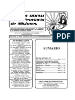 index4