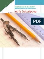 250387604-Geometria-Descriptiva.docx