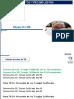 Clase_Nro_05_-_Costos_y_Presupuestos.ppt