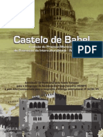 Castelo de Babel.pdf