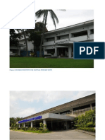 Philippine Centers for Specialized Health Care Pics