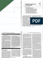 1. A org. e o ambiente - Cap 1 SOBRAL.pdf