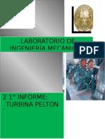 Lab1 Mn463 Pelton