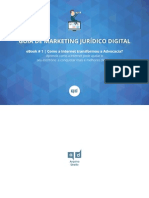 [Arquivo Direito - eBook 01] Guia de Marketing Jurídico - Como a Internet Transformou a Advocacia