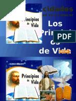 CURSO BIBLICO 1