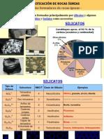 2.1Clas.Mineralogica_2011.pdf