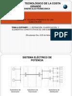 64874633-EQUIPOS-PRIMARIOS-DE-UNA-SUBESTACION.pdf