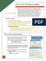 Manual_Instalacion_Uso_Dropbox.pdf