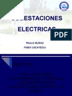 215381621-Sub-Estacion-Es.ppt