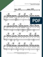 Alegría - Dm.pdf