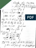 Canela -acordes midi- Gm.pdf