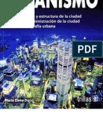 conceptos basicos de urbanismo maria elena ducci pdf gratis