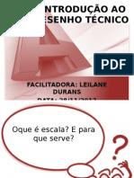 AULA 4 - INTRODUÇÃO DESENHO TÉCNICO.ppt