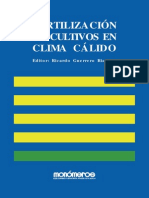 CLIMACAL