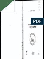 31_Los_tres_cinturones_del_gobierno_Carlos_Matus_capitulos_1_y_2.pdf