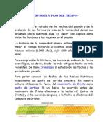 Prehistoria.pdf