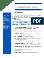 Estudos Dirigidos Prod Textos Número 03 PDF