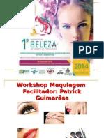 Workshop Feira
