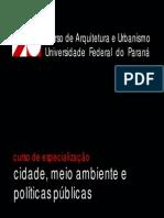 apres-190208