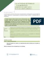 Proyecto_grupal_fundamentos de mercadeo ok.pdf