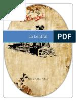 CuatroP(La Central)