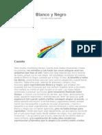 CUENTOS DE LA PUNTUALIDAD.doc
