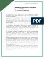 Romero_Maria de Jesus -M5S1-Planteamientoinicialdeinvestigacion