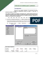 Actividad_3.pdf