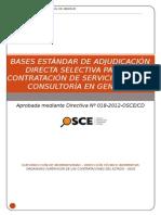 3.Bases Progreso