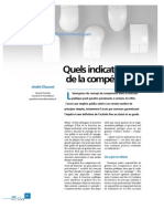 37723-quels-indicateurs-de-la-competence.pdf