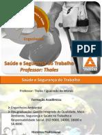 Primeira Aula. Engenharias.pdf