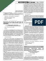 x DirectivaConcertaciones
