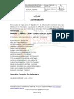acta-128-julio-31-de-2014