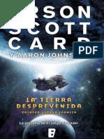 La_tierra_desprevenida.pdf