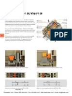 Weidmuller-Screw-Connection-Measuring-Terminals.pdf
