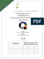 TRABAJO FINAL DE COSTOS Y PRESUPUESTOS 222.docx