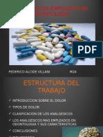 presentazione1-131114113942-phpapp01.pptx