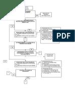Protocolo de Seguimiento en Fisioterapia Bucal
