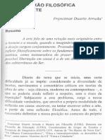 pf15_artigo50001