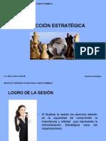 Gestión Estratégica - Clase Nº 1.pptx