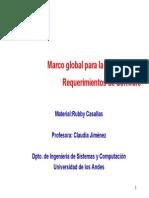 01-MarcoGlobal