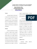 PFPD Final v3